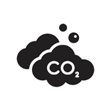 CO2 Monitoring