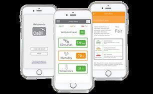 CaDi App.png