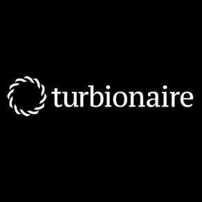 O2Health haalt Turbionaire naar Nederland en België