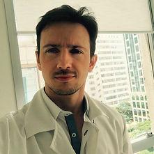 Melhor Dermatologista sp.jpg