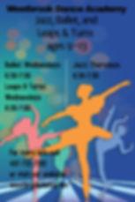 Ages 9_13_Jazz_Ballet_Flyer.jpg