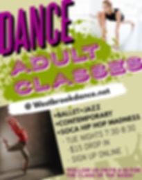 Adult Dance Class Flyer_Jan2020.jpg