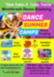 2020 New Summer Camp Flyer_Dates&Theme.j