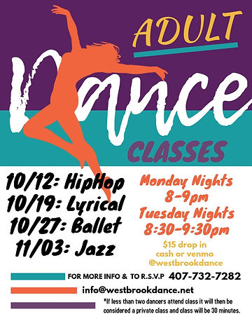 Adult Classes Oct. Flyer .jpg