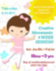 preschool dance class flyer_Jan 2020.jpg
