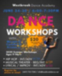 2020 Summer Dance Workshop Flyer .jpg