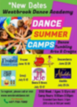 Kids%2520Summer%2520Camp%2520Flyer_New%2
