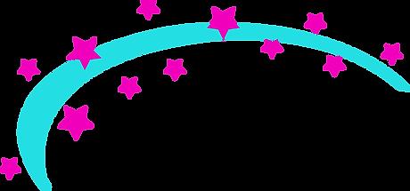Logo Swoosh.png