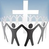 Cross & People.jpg