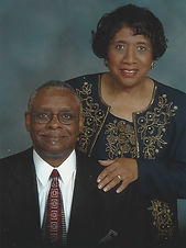 Pastor and First Lady's Picture 2_edited