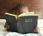 Child Reading God's Word_edited.jpg