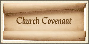 Church Covenant_edited.jpg