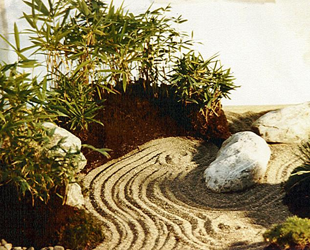 Bambus-Saikei.jpg