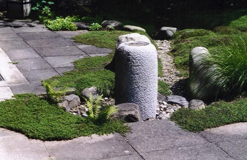 Tsukubai.jpg