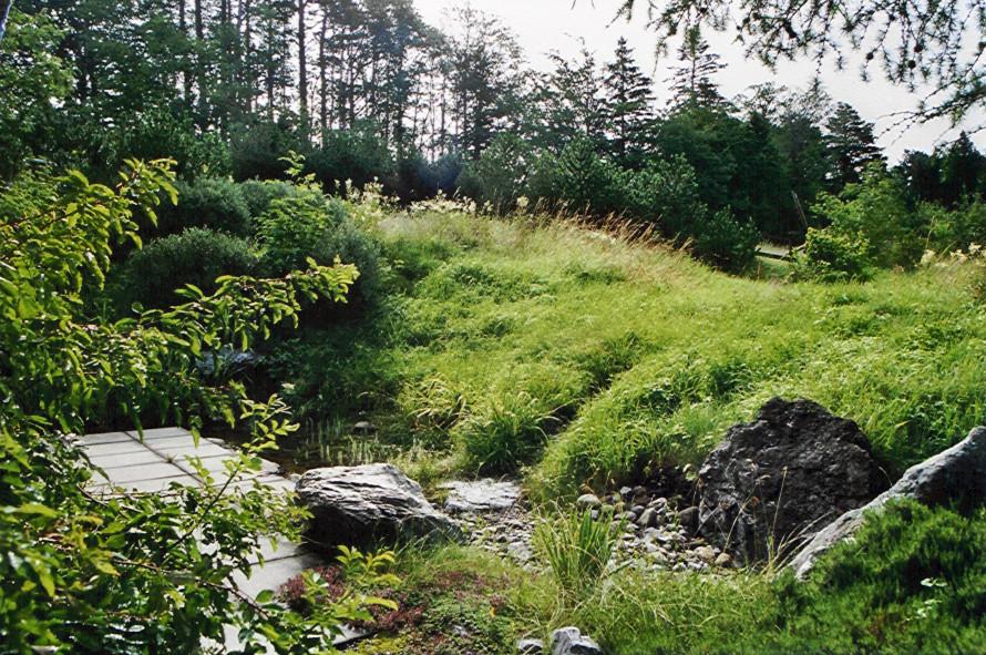 Alpengarten.jpg