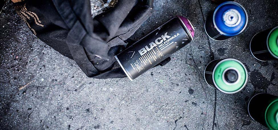 Montana_BLACK-banner-980.jpg