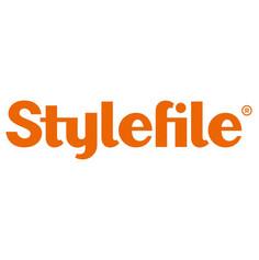 Stylefile