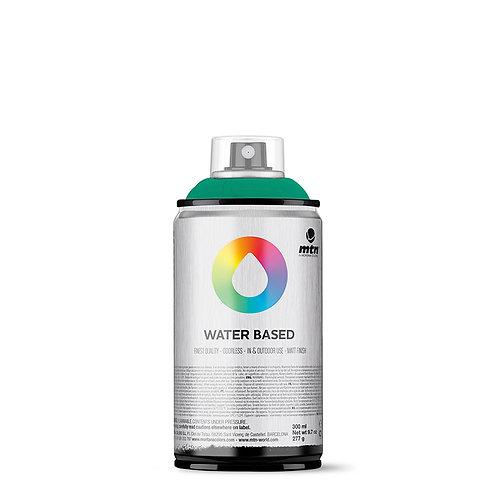 Water Based 300ml - MTN