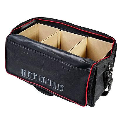 Supreme 18 shoulder bag - Mr. Serious