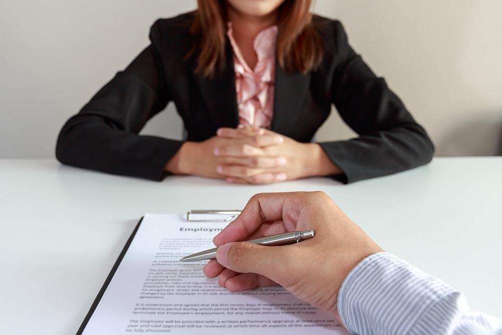 Employee COSHH responsibilities