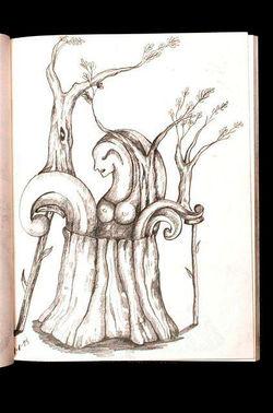 drawings journal entries 35