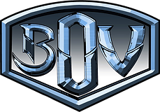 BOV Shield Color.png