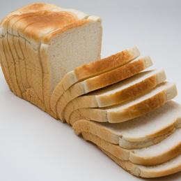 Bread, Crackers & Crispbreads