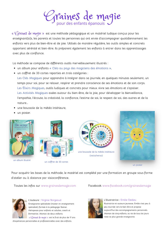Cet_album_%22_Cléo_au_pays_des_magiciens