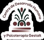 logofinalRESPLANDOR2.png