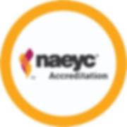 naeyc-logo.jpg