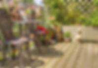 EF2605CF-3C98-4166-9681-E43138A4A2ED.jpe