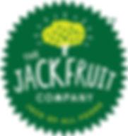 TJC_Logo_COLOR_HI-RES.jpg