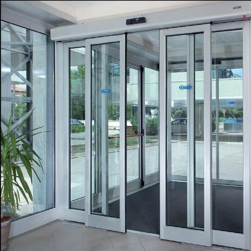 automatic-sliding-doors-500x500.jpg