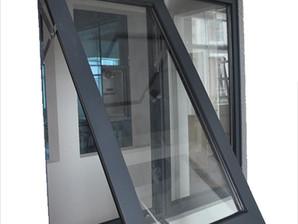 Fenêtre à l'italienne