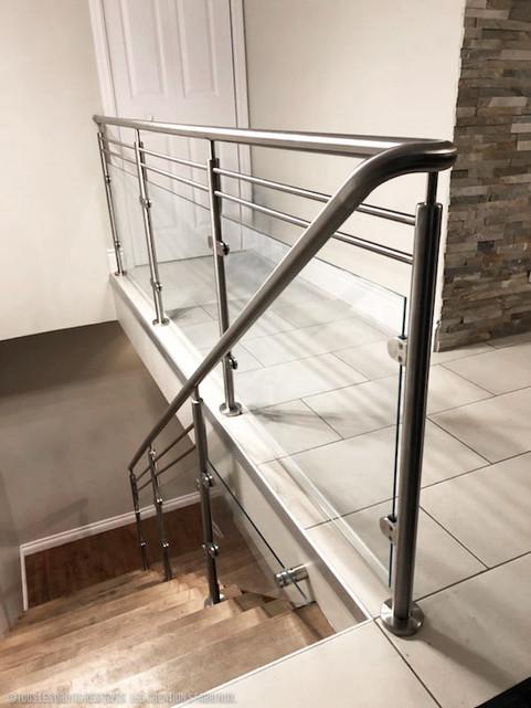 fabrinox-rampe-inox-railing-stainless-19