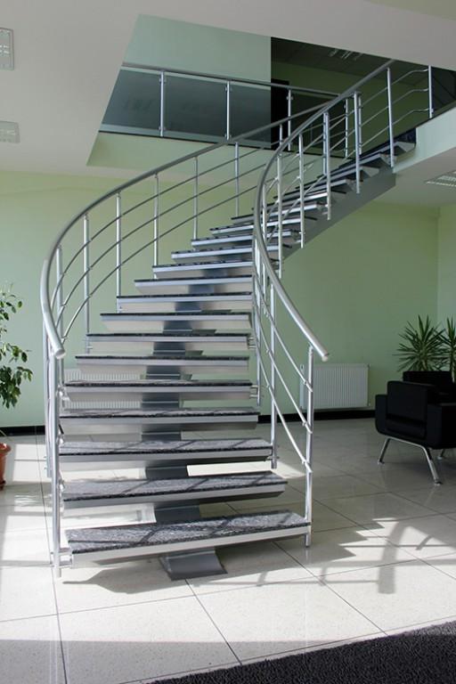 creation-escalier-aluminium-paris.jpg