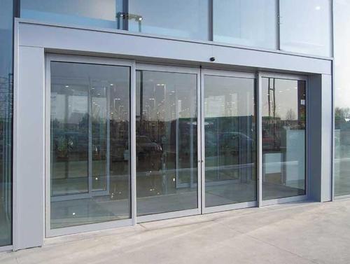 automatic-sliding-glass-sensor-door-500x