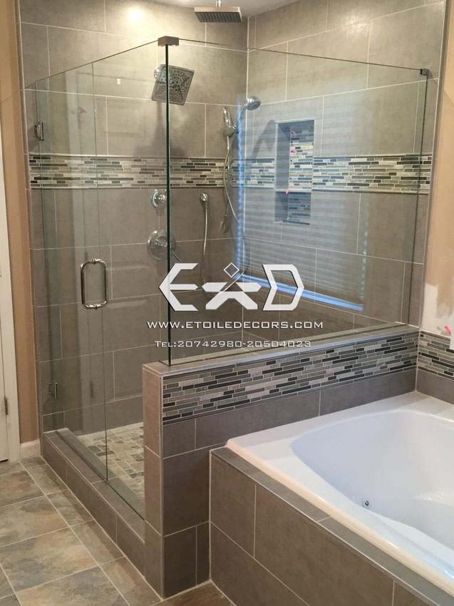 frameless-luxury-shower-doors-america-sd