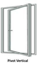 aluminium-windows-opening-types-883-470_