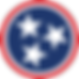 PinClipart.com_tennessee-clipart_3590548