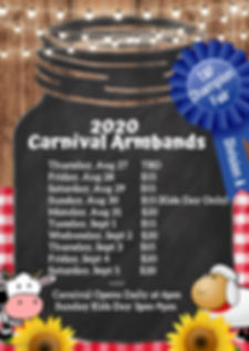 Copy of 2020 Gate Admission - Made with