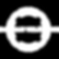 png logo nuevoblanco-01.png