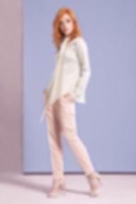 moda bogota outfit