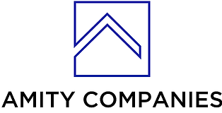 Amity-Companies-logo-2.png