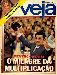 revista-veja-capa-out-1981.jpg
