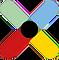 Logo Bauloewe.ch_bearbeitet.png