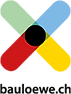 Logo Bauloewe.ch Delta.png