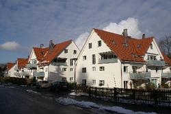 Gockhausen (ZH)