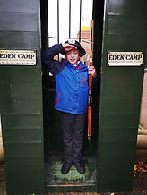 Y6 Eden Camp.jpg