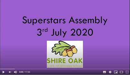 Assembly 3rd July Capture.PNG